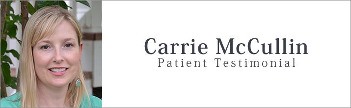 carrie_mccullin_testimonial