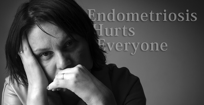 Why Endometriosis Hurts Everyone