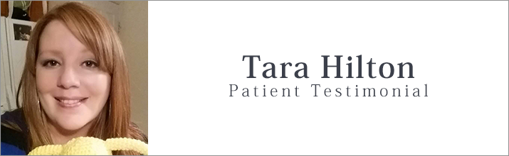 tara_hilton_testimonial