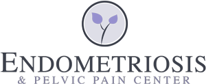 Endometriosis & Pelvic Pain Center