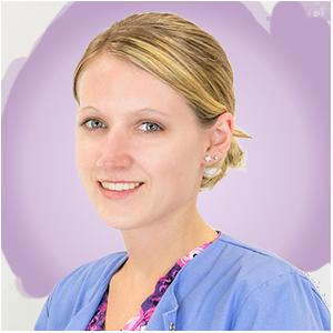 Lauren Gibbons, RN